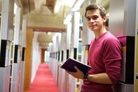 vanderbilt university library dissertations